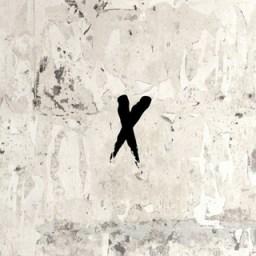 NxWorries - Jodi